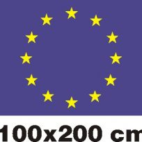 EU100200