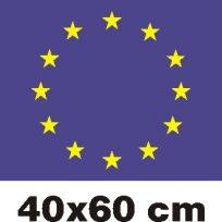 EU4060