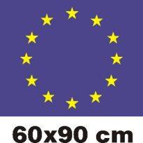 EU6090