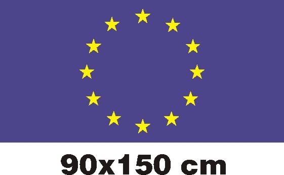 EU90150
