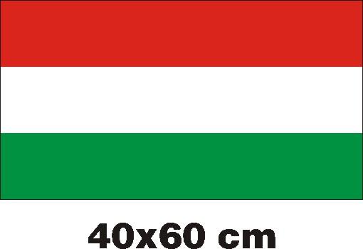 MCN4060