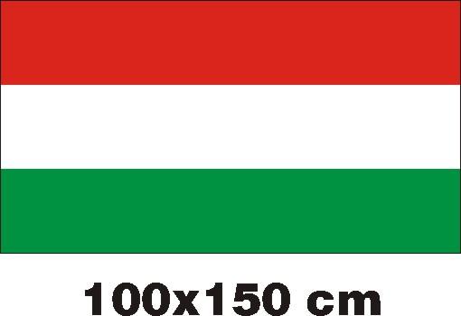 MCN90150