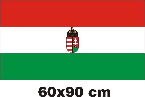 MN6090