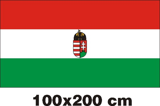 Mc100200